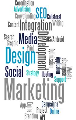 web design ct