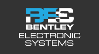 Bentley Electronic Systems