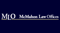 McMahon Law Offices