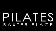 Pilates Baxter Place