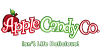 Apple Candy Company
