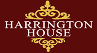 The Harrington House Bed & Breakfast