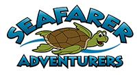 Seafarer Adventurers