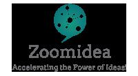 Zoomidea