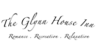 The Glynn House Inn