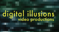 Digital Illusions Video Productions