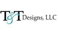 T&T Designs, LLC