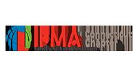 IFMA-CT