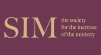 The Society for the Increase of the Ministry