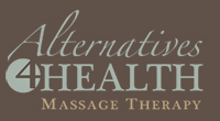 Alternatives 4 Health