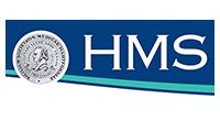 Hartford Medical Society