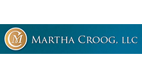 Martha Croog LLC