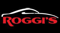 Roggis Auto