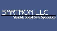Sartron Drives
