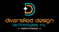 Diversified Design Technologies