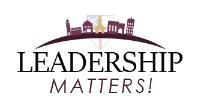 Leadership Matters!