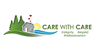 Care With Care Homemakers