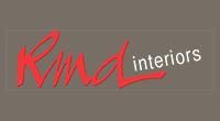 RMD Interiors
