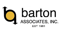 Barton Associates, Inc.