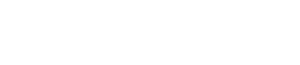 Integral Solutions | Small Business Marketing, Branding, & Web Design Services in Connecticut (CT)